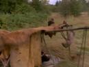 1992-1998 - Горец (s04e01-11) MVO