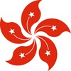 Месяц Гонконга в Бресте