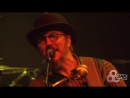 """Primus - """"Tommy The Cat"""" - Bonnaroo 2011"""
