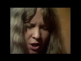 Sandy Denny - Live At The BBC (1971)