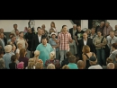 Любовь без правил в онлайн-кинотеатре IVI на Kartina