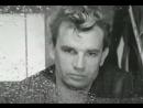 Ты не печалься - Большая руда, поет - Майя Кристалинская 1964 (М. Таривердиев - Н. Добронравов)