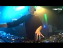DJ Dimonsjei_ A State Of Trance 850 Pre-Party