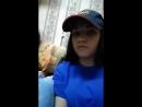 Екатерина Растворова Live