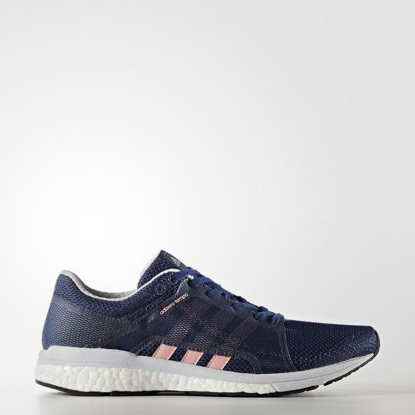 Кроссовки для бега adizero Tempo 8