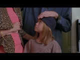 Двое: Я и моя тень / It Takes Two (1995) BDRip 720p [vk.com/Feokino]
