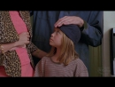 Двое: Я и моя тень  It Takes Two (1995) BDRip 720p [vk.comFeokino]