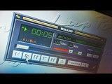 3dfx - The Beginning of a new era