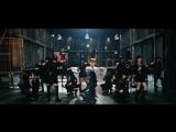 AKB48 - Juujun Na Slave