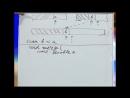 Лекция 101- Идея сортировки слиянием. Функция merge, сливающая два упорядоченных массива