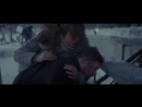 Лапси (2 серия) (2018) русский сериал смотреть полностью онлайн бесплатно в хорошем качестве