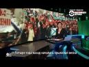 Смотри в оба: федеральные СМИ о марше Немцова