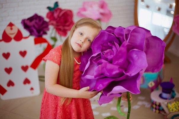 Фото №456239081 со страницы Анастасии Александровой