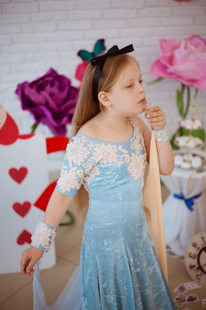 Фото №456239082 со страницы Анастасии Александровой
