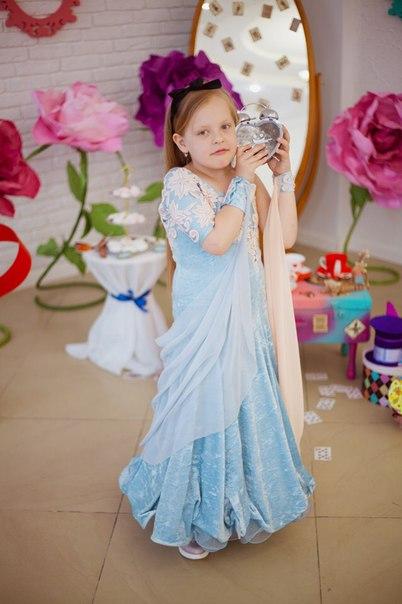 Фото №456239084 со страницы Анастасии Александровой