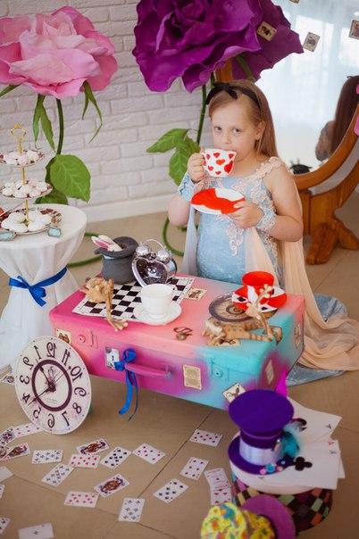 Фото №456239085 со страницы Анастасии Александровой
