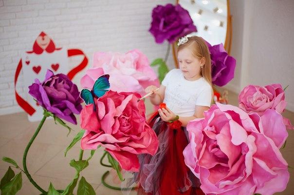 Фото №456239086 со страницы Анастасии Александровой
