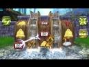 Slot_Watermill_DEMO