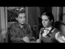 История Эстер Костелло (1957)