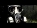 S.T.A.L.K.E.R. - АНОМАЛИЯ. Короткометражный фильм. [SFM] (XAMELION)