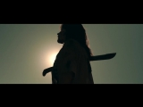 The Walking Dead Red Machete_ Made to Suffer EP. 3