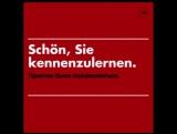 Уроки немецкого: базовый курс №7