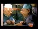 Куклы - 2000 г - Выпуск № 246 - Минздрав предупреждает
