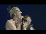 In Extremo - Vollmond (Live + перевод) [Raue Spree]