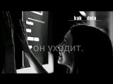 __kak__dela_____BfC-dbMB-k7___.mp4