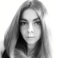 Алина Корягина