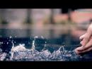 В поисках внеземной жизни Вода