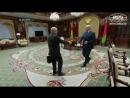 Пратэст у Светлагорску Бацька адчыніць небяспечны завод Визит Лукашенко в Све