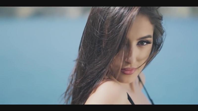 DJ Sava feat. Carine - Sea Lo Que Sea (Official Video) TETA