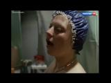 Светлана Крючкова голая в фильме