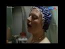 Светлана Крючкова голая в фильме Родня 1981, Никита Михалков 1080i
