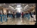 Музбаттл-самый безотказный конкурс. Все хотят петь, у всех поёт душа.#алибексаликов #корпоратив #ведущий #salikoffproduction