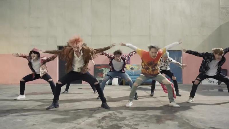 [MV] BTS(방탄소년단) _ FIRE (불타오르네) (online-video-cutter.com) (1)