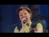 Где я - Мираж (Маргарита Суханкина) 2006