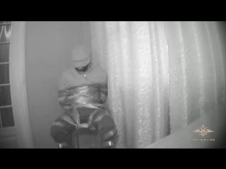 Сотрудники уголовного розыска предотвратили похищение новосибирского предпринимателя