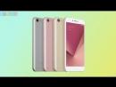 Xiaomi Redmi Note 5A _ Приятные мелочи