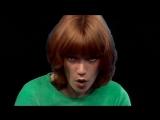 Kiki Dee Band - Hard Luck Story (1974)