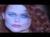 Belinda Carlisle - La Luna 1989