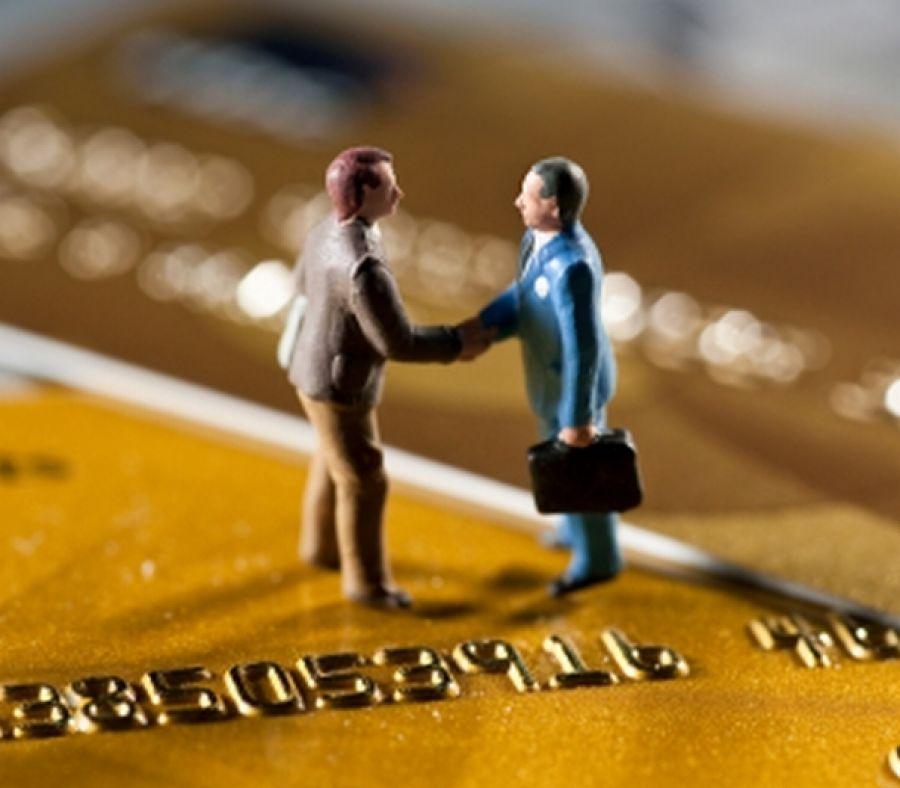 Ссамого начала года вБрянской области выдано неменее 5 тыс. ипотечных кредитов