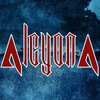 ALCYONA (АЛЬЦИОНА) | LANDSCAPE METAL