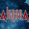 ALCYONA (АЛЬЦИОНА)   LANDSCAPE METAL