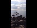 Пальма-де-Майорка — город из снов и настоящий магнит в сердце Балеарского моря.