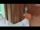 За дверями бедности Трогательное видео ДО СЛЕЗ
