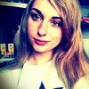 Viktoria Kostyuk