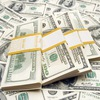 Банки, Кредиты и Займы в Уфе Онлайн