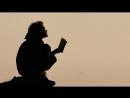 КТО Я- В чем цель и смысл жизни человека- Что будет после смерти- Существует ли Ад и Рай-.mp4